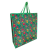 woven polypropylene bags suppliers