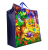 benefits of reusable shopping bags
