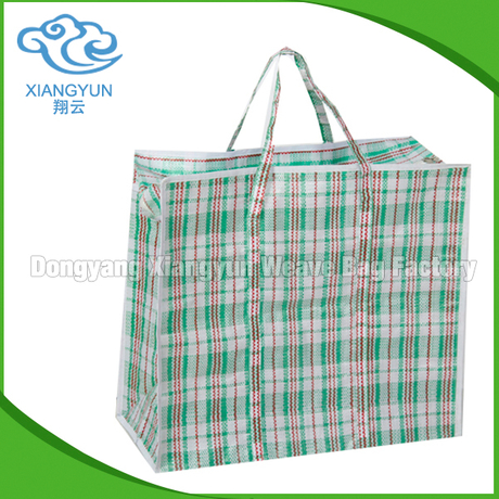 plastic bags for packaging