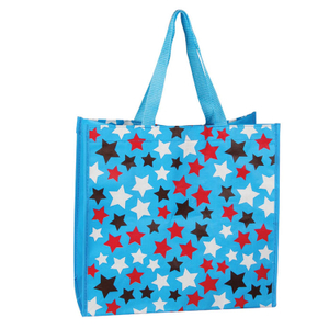 canvas reusable grocery bags