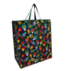 reusable cloth shopping bags