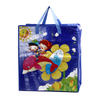 washable reusable shopping bags