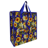 polypropylene shopping bags