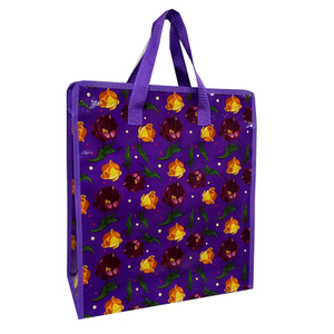 best reusable insulated grocery bags